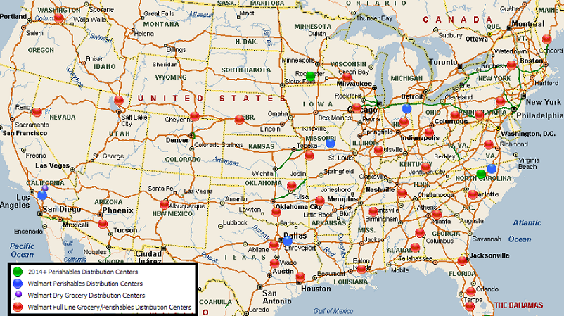 Cheap Oakley Sunglasses In United States Map Louisiana Bucket - Us map walmart
