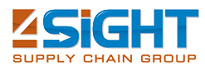 4SIGHT Supply Chain Group