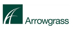 Arrowgrass Capital Partners