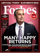 Forbes 2018-01-04