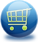 Internet Retailers - Challenges in Order Fulfillment and Distribution Operations