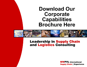 MWPVL International Corporate Overview