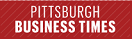 Pittsburg Business Times Logo