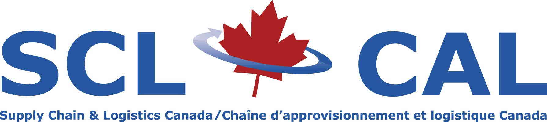 Supply Chain & Logistics Canada / CAL