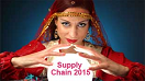 Supply Chain Digest January 2015