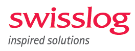 2014 Swisslog Solution Summit